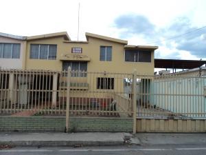 Casa En Ventaen Barquisimeto, Parroquia Concepcion, Venezuela, VE RAH: 17-13257