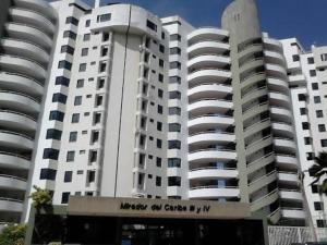 Apartamento En Ventaen Parroquia Caraballeda, La Llanada, Venezuela, VE RAH: 17-13146