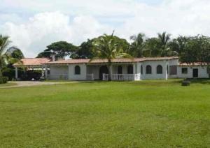 Casa En Ventaen Higuerote, Estancia Mar, Venezuela, VE RAH: 17-13159