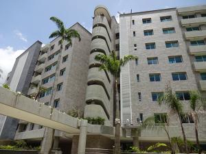 Apartamento En Ventaen Caracas, Los Chorros, Venezuela, VE RAH: 17-13158
