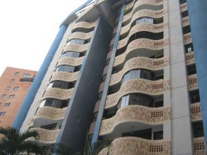 Apartamento En Ventaen Valencia, El Bosque, Venezuela, VE RAH: 17-13169