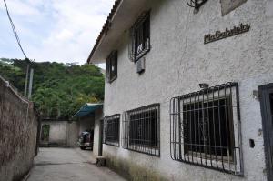 Casa En Ventaen Charallave, Los Anaucos, Venezuela, VE RAH: 17-13177