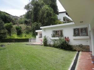 Oficina En Alquileren Caracas, Cumbres De Curumo, Venezuela, VE RAH: 17-13181