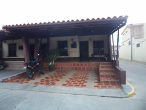 Casa En Ventaen Cabudare, Parroquia Cabudare, Venezuela, VE RAH: 17-13191