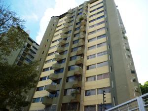 Apartamento En Ventaen Caracas, Alto Prado, Venezuela, VE RAH: 17-13207