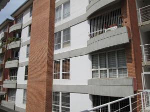 Apartamento En Ventaen Caracas, Miravila, Venezuela, VE RAH: 17-13202