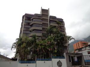 Apartamento En Ventaen Caracas, Los Dos Caminos, Venezuela, VE RAH: 17-13214
