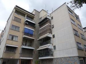 Apartamento En Ventaen Caracas, Bello Campo, Venezuela, VE RAH: 17-13232