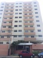 Apartamento En Ventaen Lecheria, Calle Arismendi, Venezuela, VE RAH: 17-13238