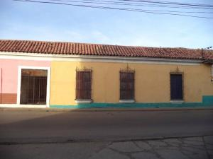 Local Comercial En Ventaen Coro, Centro, Venezuela, VE RAH: 17-12847