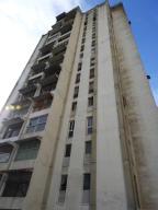 Apartamento En Ventaen Caracas, Chacaito, Venezuela, VE RAH: 17-13271