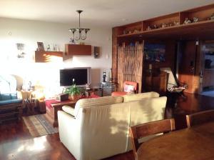 Apartamento En Ventaen Caracas, Lomas De Bello Monte, Venezuela, VE RAH: 17-13278