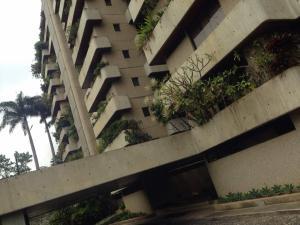 Apartamento En Ventaen Caracas, El Peñon, Venezuela, VE RAH: 17-12391
