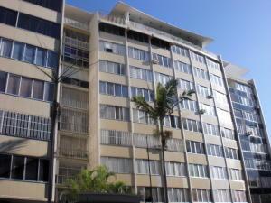 Apartamento En Ventaen Caracas, Altamira, Venezuela, VE RAH: 17-13070