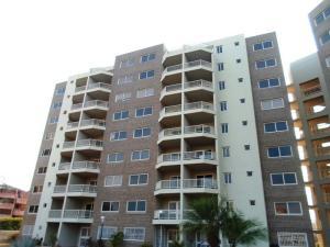 Apartamento En Ventaen Margarita, Costa Azul, Venezuela, VE RAH: 17-13304