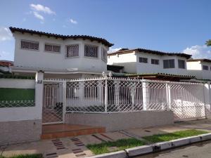 Casa En Ventaen La Victoria, Morichal, Venezuela, VE RAH: 17-13310
