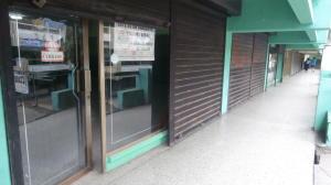 Local Comercial En Ventaen Maracaibo, Centro, Venezuela, VE RAH: 17-13314