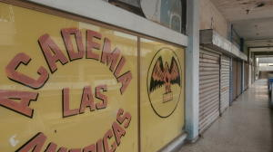 Local Comercial En Ventaen Maracaibo, Centro, Venezuela, VE RAH: 17-13316