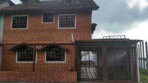 Casa En Ventaen Caracas, Hoyo De La Puerta, Venezuela, VE RAH: 17-13323