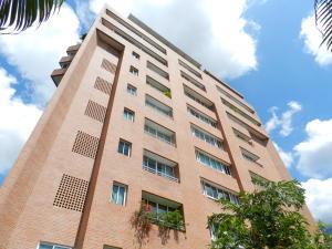 Apartamento En Ventaen Caracas, El Pedregal, Venezuela, VE RAH: 17-13349