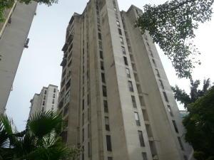 Apartamento En Ventaen Caracas, Chacaito, Venezuela, VE RAH: 17-13359
