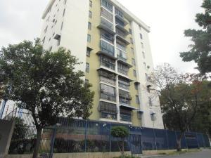 Apartamento En Ventaen Caracas, Montalban Ii, Venezuela, VE RAH: 17-13379