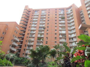 Apartamento En Ventaen Caracas, Boleita Norte, Venezuela, VE RAH: 17-13382