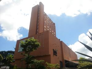 Consultorio Medico  En Ventaen Caracas, Terrazas Del Club Hipico, Venezuela, VE RAH: 17-13387