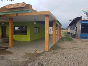 Terreno En Ventaen Cabimas, Cumana, Venezuela, VE RAH: 17-13410