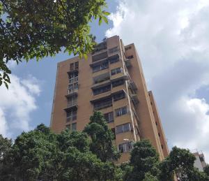 Apartamento En Ventaen Caracas, Montalban Ii, Venezuela, VE RAH: 17-13393