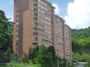 Apartamento En Ventaen Caracas, Miravila, Venezuela, VE RAH: 17-13417