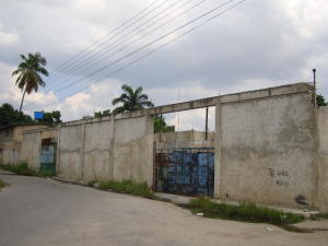 Terreno En Ventaen Maracay, Santa Rita, Venezuela, VE RAH: 17-13420