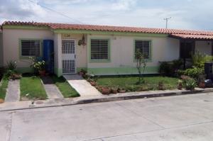 Casa En Ventaen Barquisimeto, Villas De Yara, Venezuela, VE RAH: 17-13424