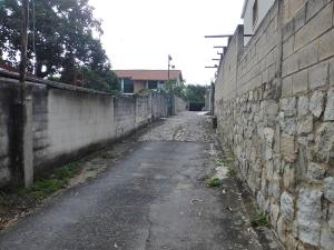 Terreno En Ventaen Maracay, El Limon, Venezuela, VE RAH: 17-13430