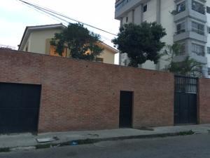 Casa En Ventaen Caracas, La Paz, Venezuela, VE RAH: 17-13441