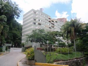 Apartamento En Ventaen Caracas, Las Esmeraldas, Venezuela, VE RAH: 17-13443