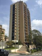 Apartamento En Ventaen Caracas, La Trinidad, Venezuela, VE RAH: 17-13629