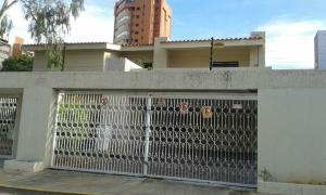 Casa En Ventaen Maracaibo, Creole, Venezuela, VE RAH: 17-13448