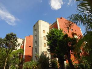 Apartamento En Ventaen Caracas, Sebucan, Venezuela, VE RAH: 17-13844