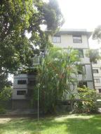 Apartamento En Ventaen Caracas, Santa Eduvigis, Venezuela, VE RAH: 17-13457