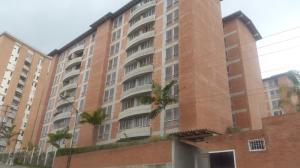 Apartamento En Ventaen Caracas, Miravila, Venezuela, VE RAH: 17-13494