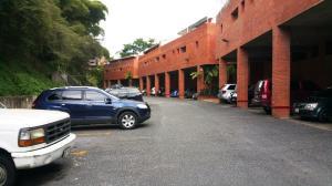 Apartamento En Ventaen Caracas, La Union, Venezuela, VE RAH: 17-13474