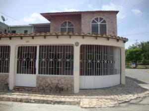 Casa En Ventaen Cabudare, La Mora, Venezuela, VE RAH: 17-13491