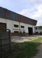 Galpon - Deposito En Ventaen Cua, Marin 1, Venezuela, VE RAH: 17-12963