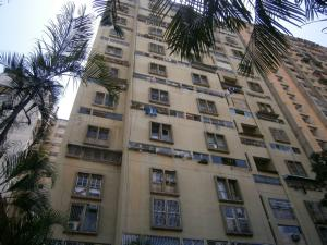 Apartamento En Ventaen Caracas, Parroquia Altagracia, Venezuela, VE RAH: 17-13513