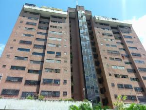Apartamento En Ventaen Caracas, Terrazas Del Avila, Venezuela, VE RAH: 17-13648