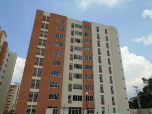 Apartamento En Ventaen Municipio Naguanagua, El Rincon, Venezuela, VE RAH: 17-13636