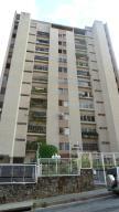 Apartamento En Ventaen Caracas, Santa Paula, Venezuela, VE RAH: 17-13505