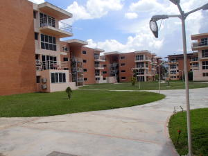 Apartamento En Ventaen Guatire, Las Bonitas, Venezuela, VE RAH: 17-13547