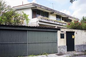 Casa En Ventaen Caracas, Terrazas Del Club Hipico, Venezuela, VE RAH: 17-13528